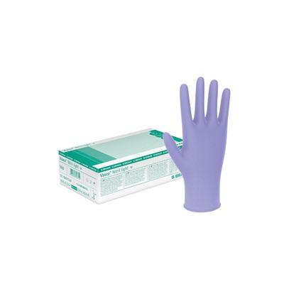 Vasco Nitril light Handschuhe