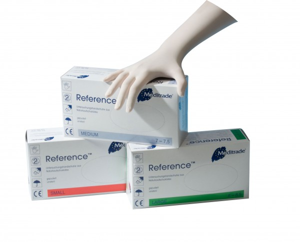 Handschuhe Reference®