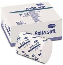 Rolta Soft