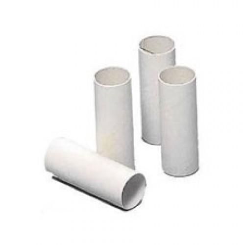 Schiller Plastik Ersatzmundstücke
