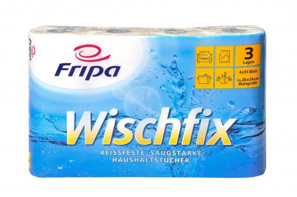 Fripa Wischfix