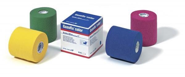 Gazofix Color