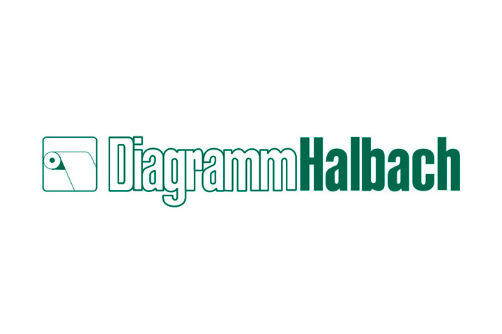 Diagramm Halbach