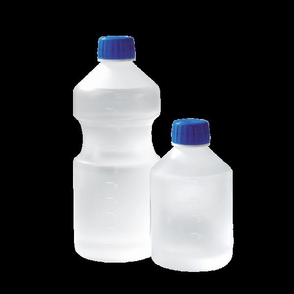 Aqua Spüllösung