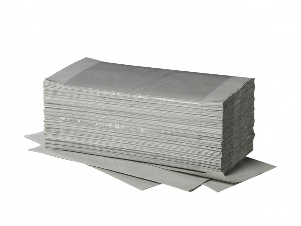 Fripa Plus Papierhandtücher
